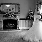 Bridal Suite Dance